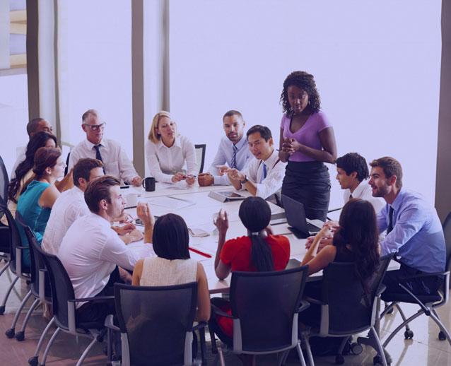 peer-advisory-boards Tab Image